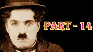 Download Charlie Chaplin in The Count - Part - 14 Video