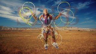 Download Veterans Honoring & Grand Entry - 42nd Lakota Nation Invitational - Friday Evening Video