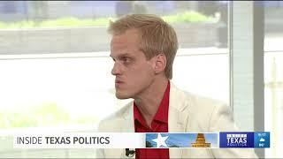 Download ITP Newsmaker 2 (7/22/18) Video