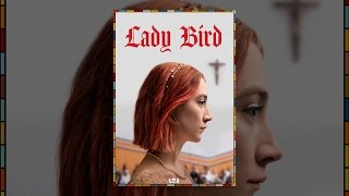 Download Lady Bird Video