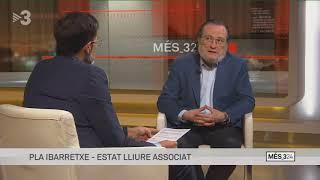 Download Santiago Niño Becerra, 324. Futuro de Cataluña y España Video