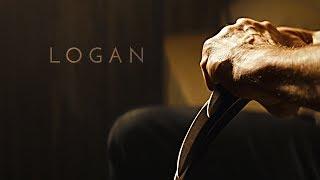 Download Logan Video