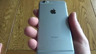Download Apple Certified Preowned Refurbished iPhone 6 Review Video