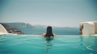 Download Experience Greece with Travel Channel – Luxury Video