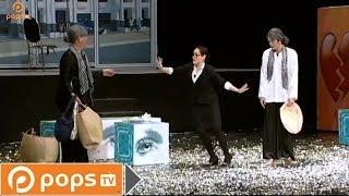 Download Hài Nhật Cường - Liveshow Cười Để Nhớ 1 - Phần 3 Video