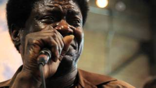 Download Charles Bradley - Why Is It So Hard (Live on KEXP) Video