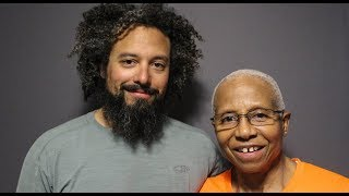 Download Kittie Weston-Knauer, the oldest female BMX racer in the U.S., looks back on her career | StoryCorps Video