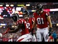 Download Atlanta Falcons vs. Seattle Seahawks, game by the numbers Video