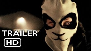 Download I Am Not a Serial Killer Official Trailer #1 (2016) Christopher Lloyd, Max Records Thriller Movie HD Video