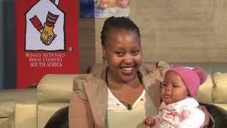 Download Ronald McDonald House Charities Capital Campaign Video