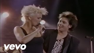 Download Roxette - Listen To Your Heart Video