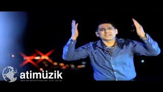 Download Murat İnce - Gönül Mahkumu Düet: Naşide Göktürk [ © Official Video ] Video