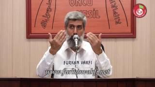 Download YENİ   Darbe girişimi gecesi minarelerden ″demokrasiye sahip çıkma″ anonslarının yapılması hakkında Video