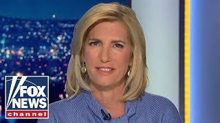 Download Ingraham: Who's really dividing America? Video