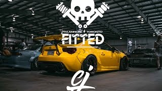 Download FITTED LIFESTYLE TORONTO 2016 AFTERMOVIE | 4K | CJ SHOOTS Video