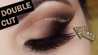 Download Double Cut Efeito Profissional - Aprenda uma nova técnica de maquiagem - Makeup Tutorial Video