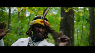 Download Young Thug - Chanel (ft Gunna & Lil Baby) Video
