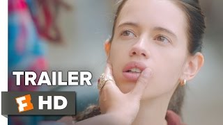 Download Margarita with a Straw Official Trailer 1 (2016) - William Moseley, Kalki Koechlin Movie HD Video