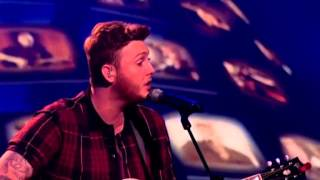 Download James Arthur XFactor Compilation Video