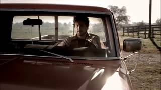 Download Lee Brice - I Drive Your Truck Video