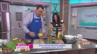 Download Top 5 Kitchen Gadgets Video