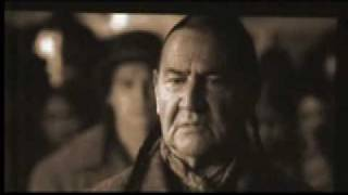 Download Sitting Bull & Red Cloud speak Video