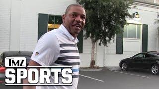 Download Doc Rivers Praises Kevin Garnett   TMZ Sports Video