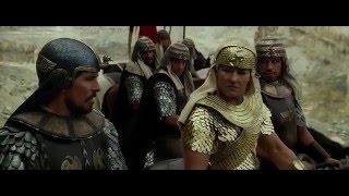 Download Исход Exodus 2014 Фильм Kороткий Video