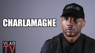 Download Charlamagne on Staying Calm During Birdman Drama, Young Thug's Threats Video