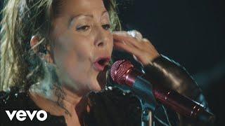 Download Alejandra Guzmán - Mi Peor Error (Primera Fila) (En Vivo) Video