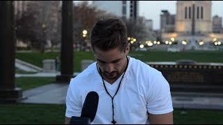 Download Get This Off My Chest || Spoken Word Video