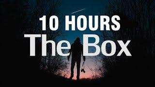 Download [10 HOURS] Roddy Ricch - The Box (Lyrics) Video