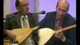 Download Ataroğlu atışma Video