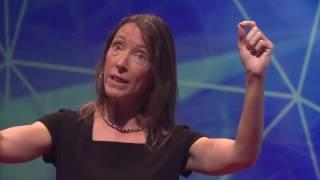 Download The dark side of the universe | Tara Shears | TEDxArendal Video