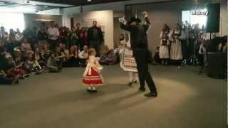 Download Családban marad - Busai Norbert és családja Video