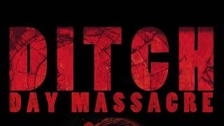 Download Ditch Day Massacre - Sie werden alle bezahlen | Trailer (deutsch) Video