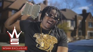 Download Tee Grizzley ″No Effort″ (Starring Mike Epps) (WSHH Exclusive - Official Music Video) Video