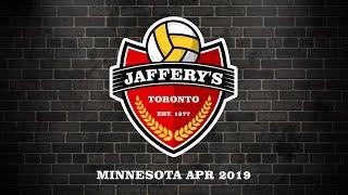 Download MINNESOTA APR 2019 - Minnesota vs United Stars Video