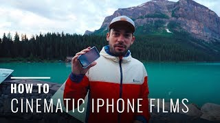 Download How to Make iPhone Videos Look Better Video