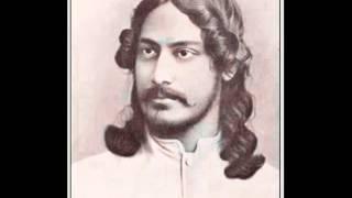 Download Bhanu Singher Podaboli (Complete Geeti Natya) Rabindranath Thakur Video