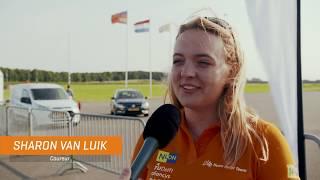Download Record Nuon Solar Team 21juni 2017 Video