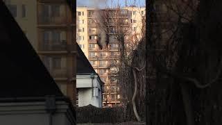 Download Lakástűz Miskolcon - Olvasói felvétel I. - boon.hu Video