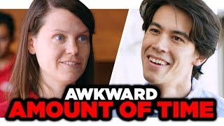 Download How to Fill an Awkward Amount of Time Video