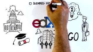 Download White Board Animation - Open edX Video