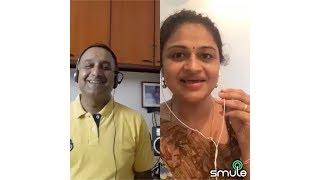 Download Andha Nilavathan - Mudhal mariyadhai Video