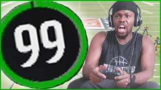Download MUT 17 - WE FINALLY HIT 99 OVERALL! (Madden 17 Ultimate Team) Video