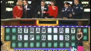 Download Most Outrageous Game Show Moments! Video