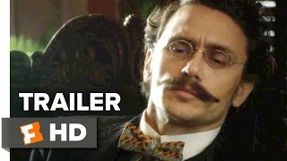 Download The Institute Trailer #1 (2017) | Movieclips Trailers Video