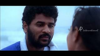 Download Minsara Kanavu - Kajol proposes to Prabhu Deva Video