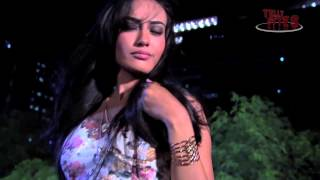 Download Surbhi Jyoti as Seher the con girl in Qubool Hai Video